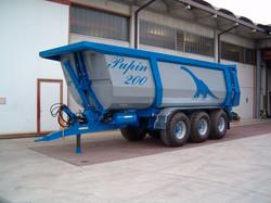 HPIM1241