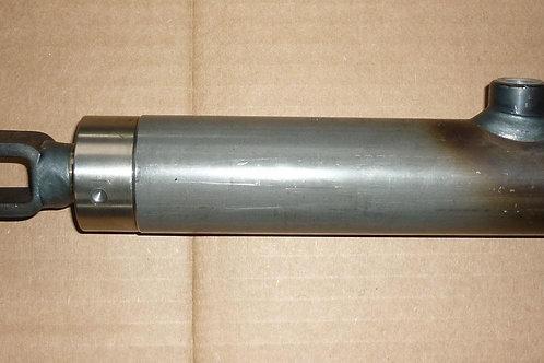 Cilindro freno economico con molla x 16 BAR cod. 10279