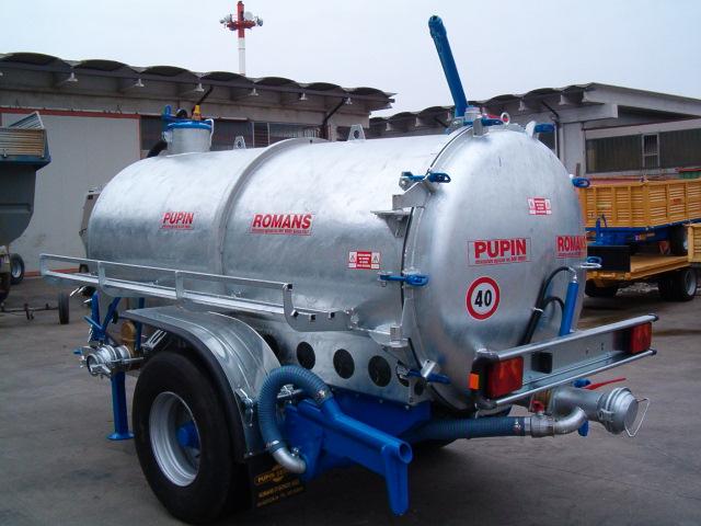 HPIM2967