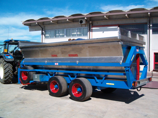 HPIM1701
