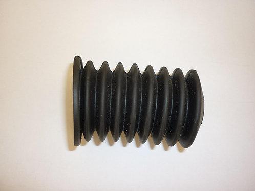 cuffia parapolvere per cilindri freno cod. 9896