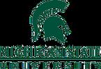 logo-1453252008.png