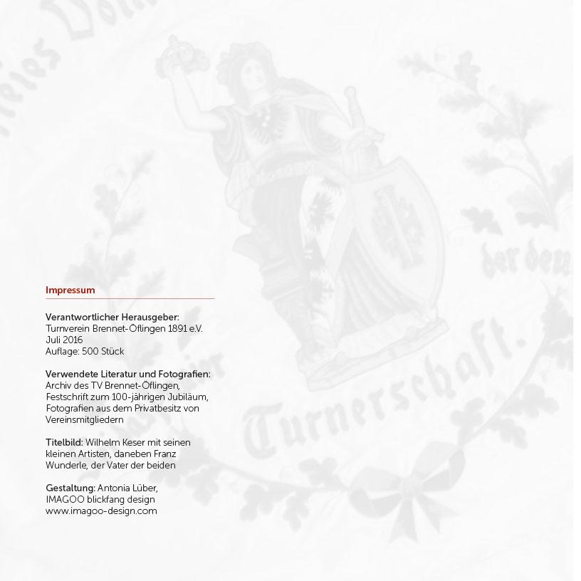 Leseprobe-2016-Festschrift-125Jahre-TV2