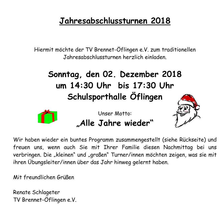 Jahresabschlussturnen 2018 Einladung.jpg