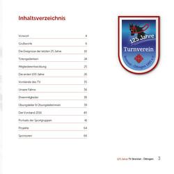Leseprobe-2016-Festschrift-125Jahre-TV3