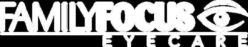 Family Focus Logo_White.png