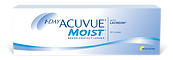 ACU 1-DAY Moist 30pk.png