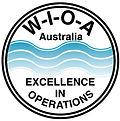 WIOA logo.jpg