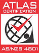 Logo Atlas Certification AS4801-2001.jpg