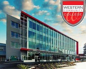 Western-Community-College-.jpg
