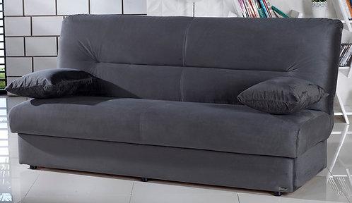 Canapé Lit Regata