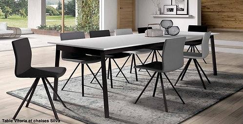 Table Victoria