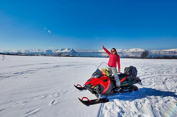 Snowmobile Anna.jpg