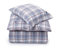 Check_Flannel_Duvet_240X220_€324.00