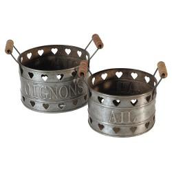 set-2-pots-oignons-ail
