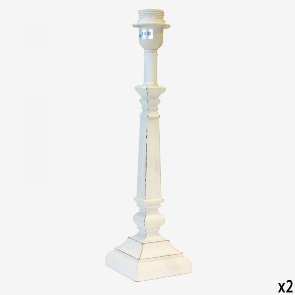 CAND MESA 1831712
