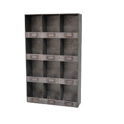 etagere-zinc-12-casiers
