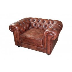 fauteuil-chesterfield-l130