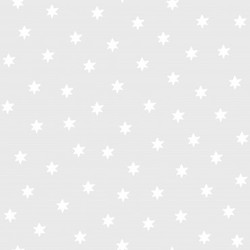 STARS_OZ_3066_10MT_X_53CM_69.00€