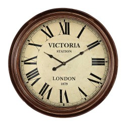 pendule-victoria-station-62-cms