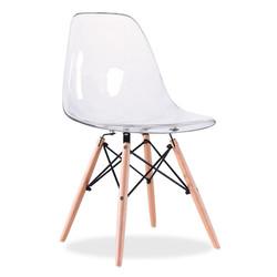 Cadeira_pés_em_Faia_JNQ010