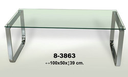 Mesa de centro Ref 83863