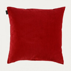 MARCEL_CUSHION_COVER_–_RED_50x50