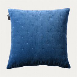 PAUL_CUSHION_COVER_–_SUMMER_BLUE