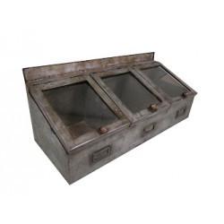 boite-3-compartiments