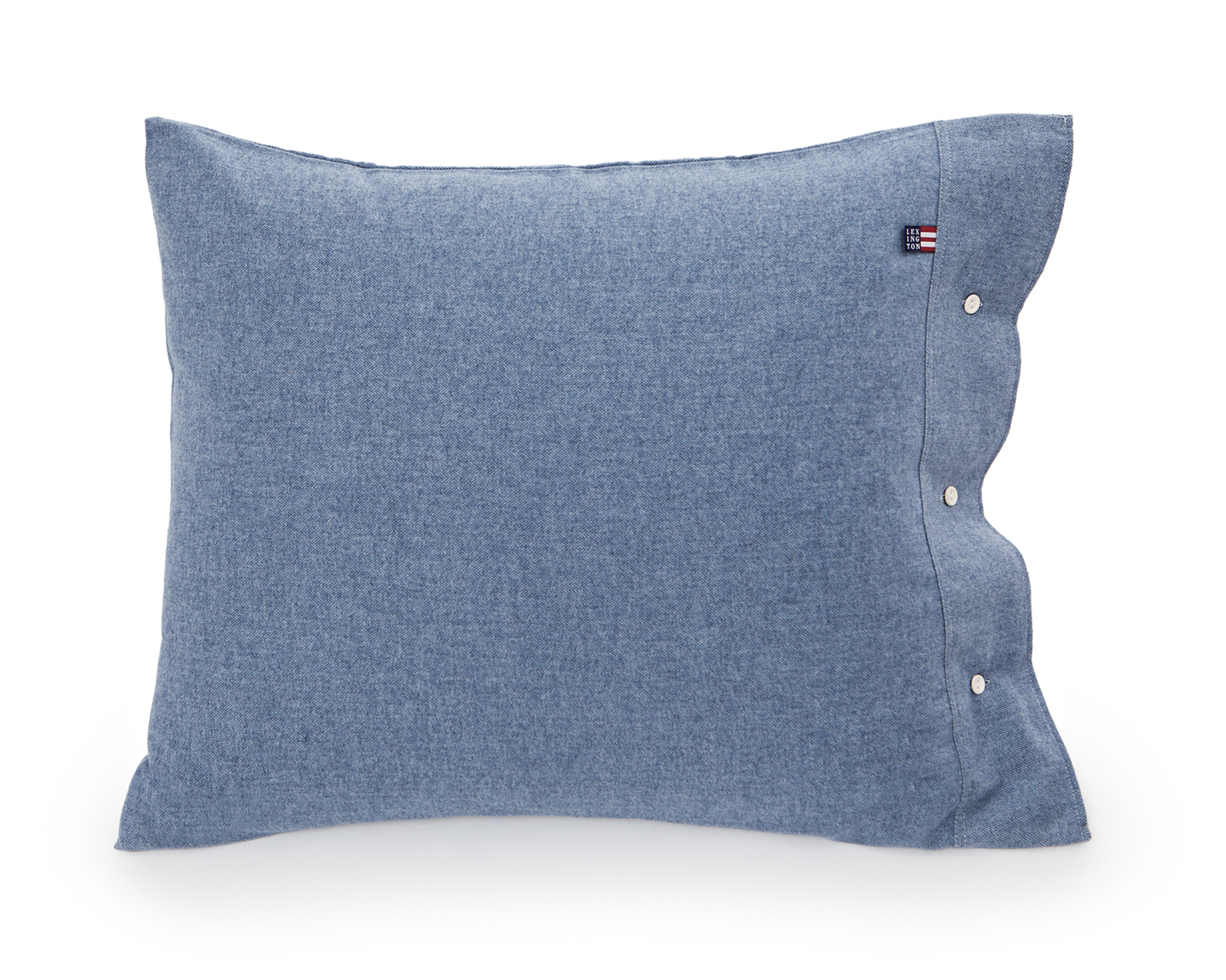 Herringbone_Flannel_Pillowcase_50X70_€69.98
