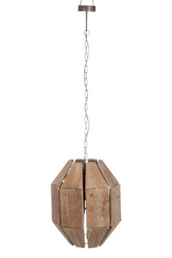 LAMP_HANG_8_SIDES_WOODMETAL_DARK_BROWN_58493_259.99€