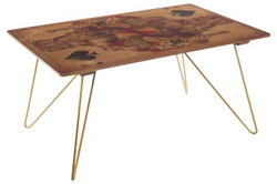 TABLE_RECT_KING_OF_SPADES_WD_MET_MIX_88x60x43CM_67446_229.00€