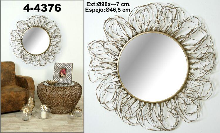 Espelho_REF_44376_169.00€