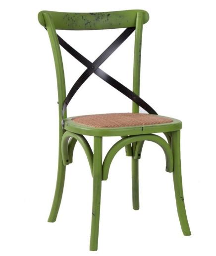 Cadeira Ref VC17772