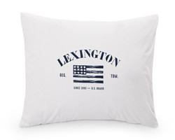 Lexington_Printed_Pillowcase_50X70_€77.00