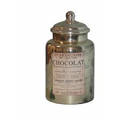 pot-avec-couvercle-chocolat