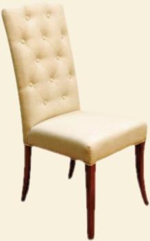 Cadeira_captoné_simples