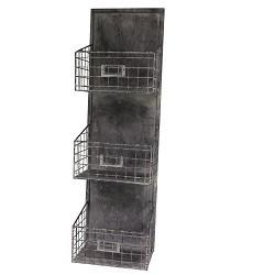 etagere-murale-3-paniers