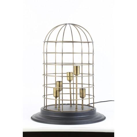 REF LL-1813120 €164,90