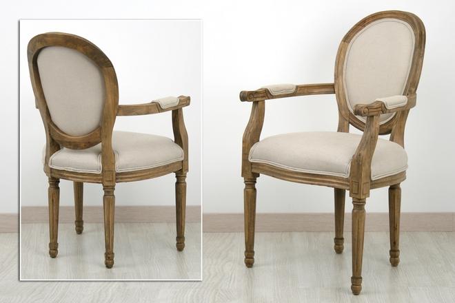 Cadeira_Luís_XVI_costas_oval_60x57x94