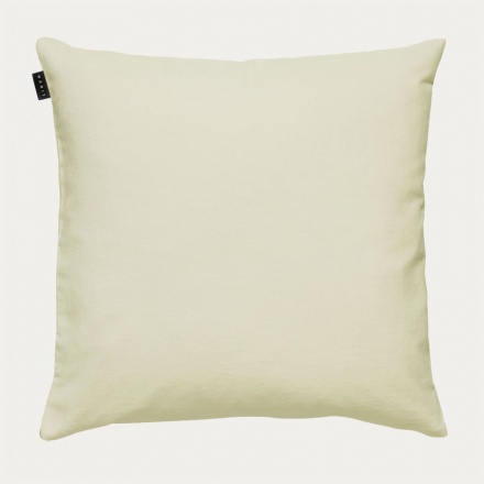 MARCEL CUSHION COVER 50X50 N-1 LIGHT BEIGE