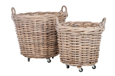 SET_2_BASKETS_ROUND+HANDLE_REED_NATURAL_75X60CM_55045_199.99€