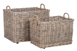 SET_2_BASKETS_RECTANGLE+HANDLE_REED_NATURAL_55046_229.00€