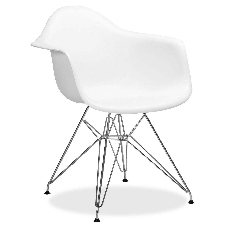 Cadeira_pés_cromado_JNQ0091