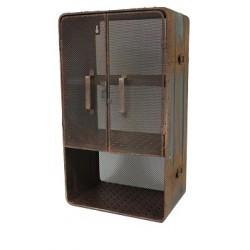 etagere-valise