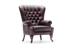 cadeirao-imperial