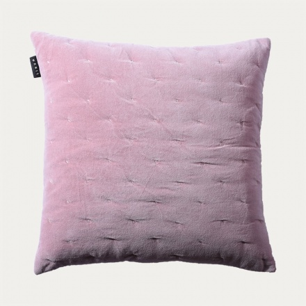 PAUL_CUSHION_COVER_–_DUSTY_PINK