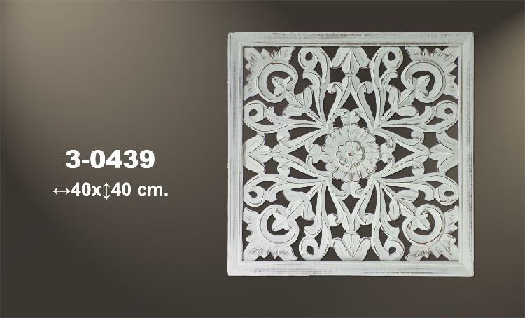 TALHA_40X40REF_30439_25.10€