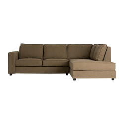 SOFA_CHAISE_LONG_VC24164_187X97X93-155X89X93_€1309.00