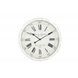pendule-galerie-des-antiquaires-60-cms